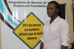 Marielle Houéfa ADANLIN_EPAC