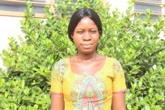 Aminata KOMABOU_IFRI