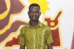 Idrissou BORONA_FAST