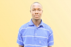 Jesugo Daniel HOUNGA