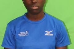 ADAM Zenabou Abikè Bac D_Zou-Bohicon