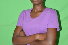 AGBETOU Yasmine Yannick_Bac D_Atlantique_Abomey-Calavi