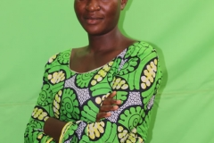 AMOUSSOUKE Mawutin Estelle_Bac D_Ouémé_Porto-Novo