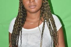 ASSOCLE Bernice Elyse _Bac D_ Ouélé _Sèmè-Kpodji